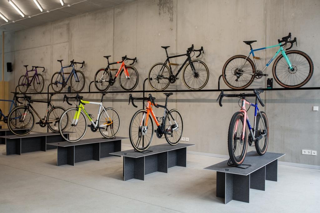 Bikes_01