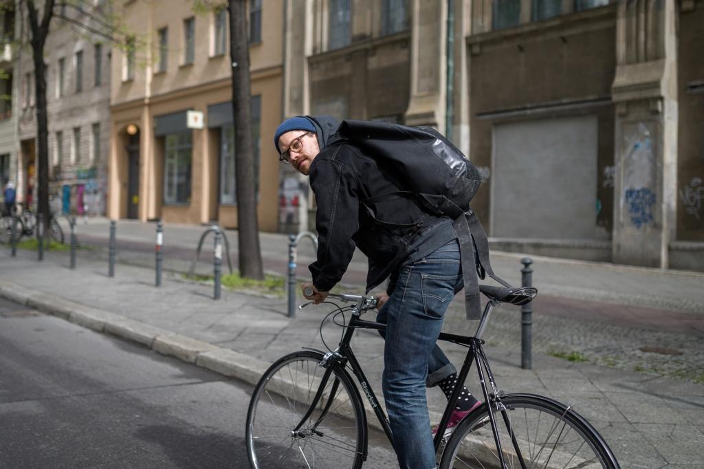 Constantin Gerlach_Urban Standert 03