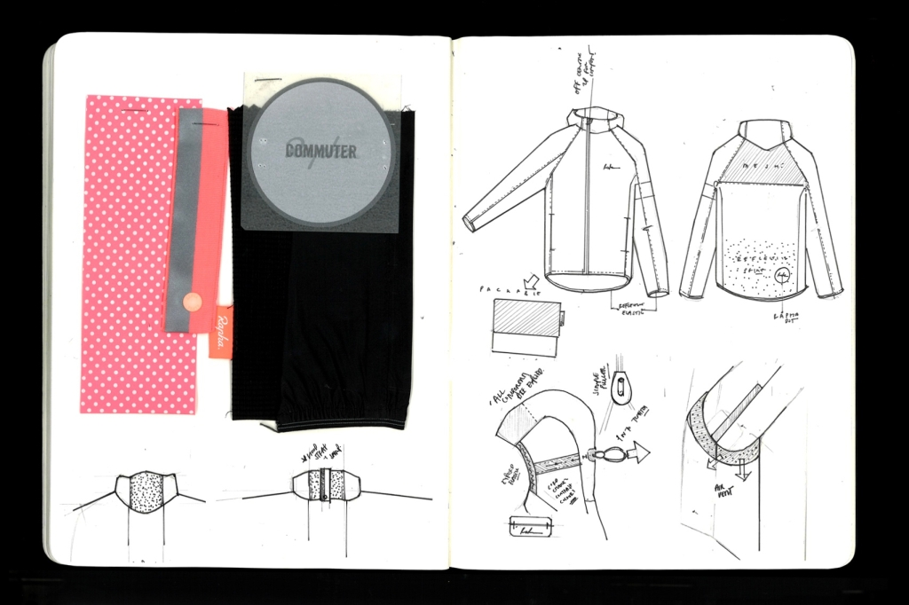 JP_Sketchbook 2